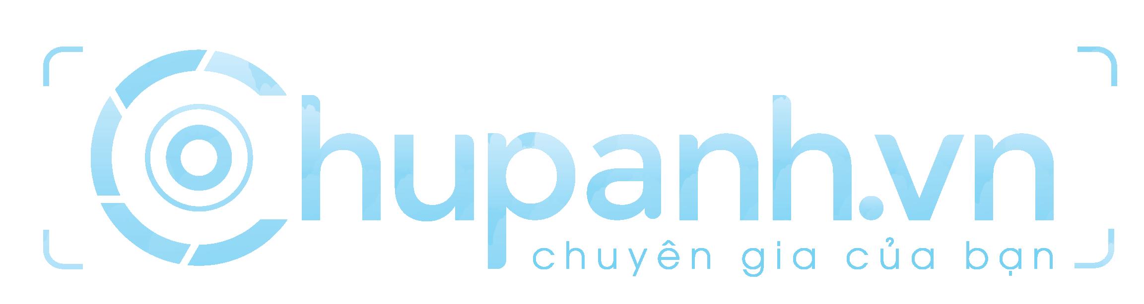 Chupanh.vn